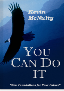 You Can Do It – Digital Edition (PDF) – English